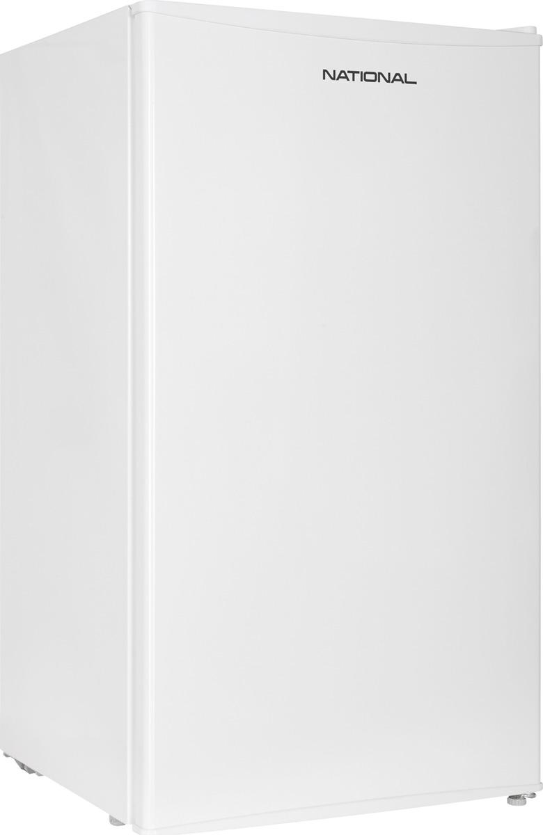 Мини-холодильники National NK-RF950