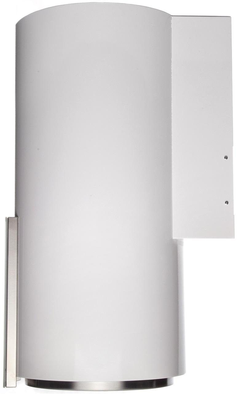 Кухонная вытяжка Konigin Equilibrium W White Glass Konigin