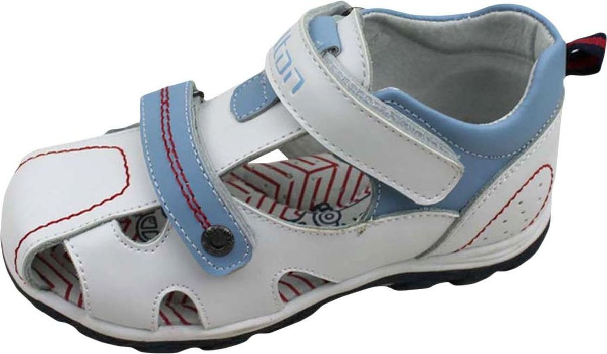 Сандалии Milton сандалии milton сандалии