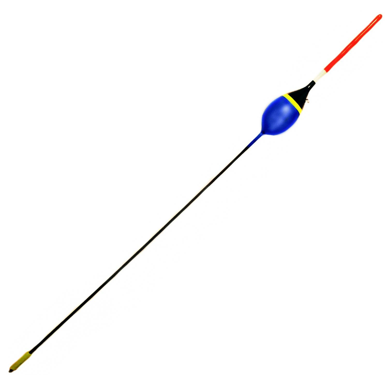 Поплавок AGP УТ000028599, синий, темно-синий, голубой