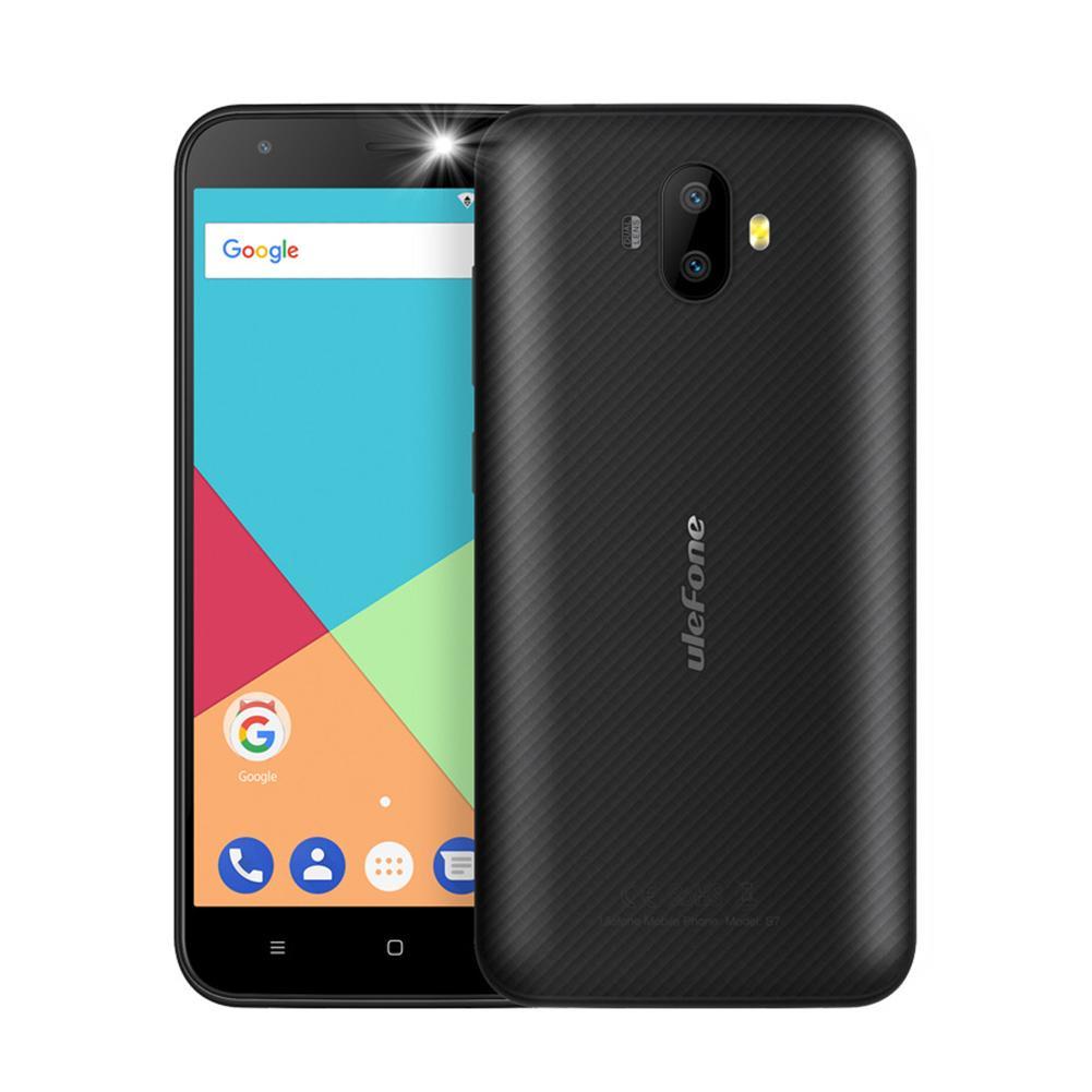 Смартфон Ulefone RUD001-200907.01 цена