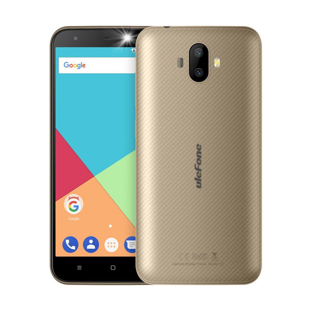 Смартфон Ulefone RUD001-200907.02 цена