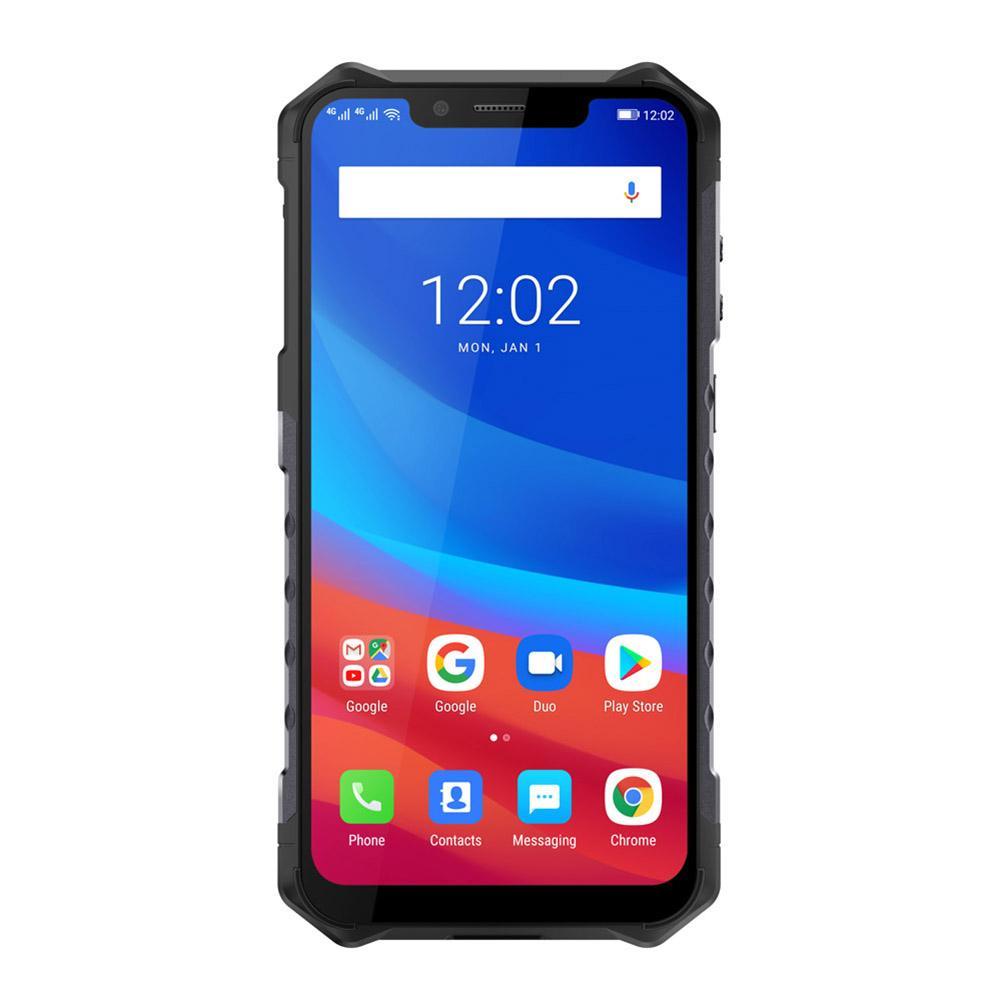 цена на Смартфон Ulefone RUD001-274556.03