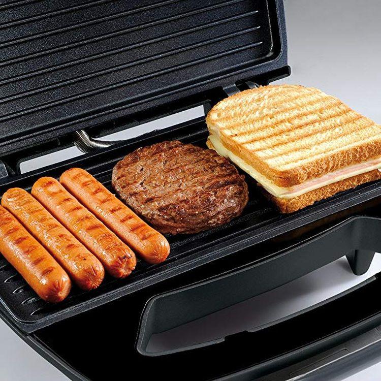 много как пользоваться сэндвич тостером фото этой отмастки имеют