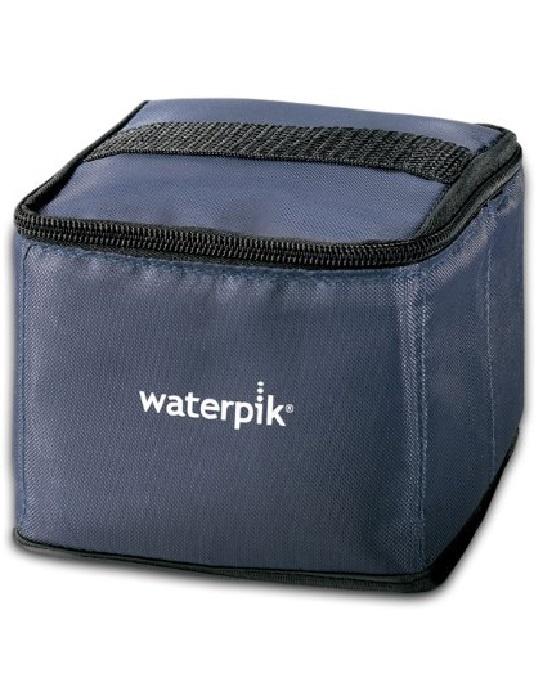 Чехол Waterpik WP-300, черный