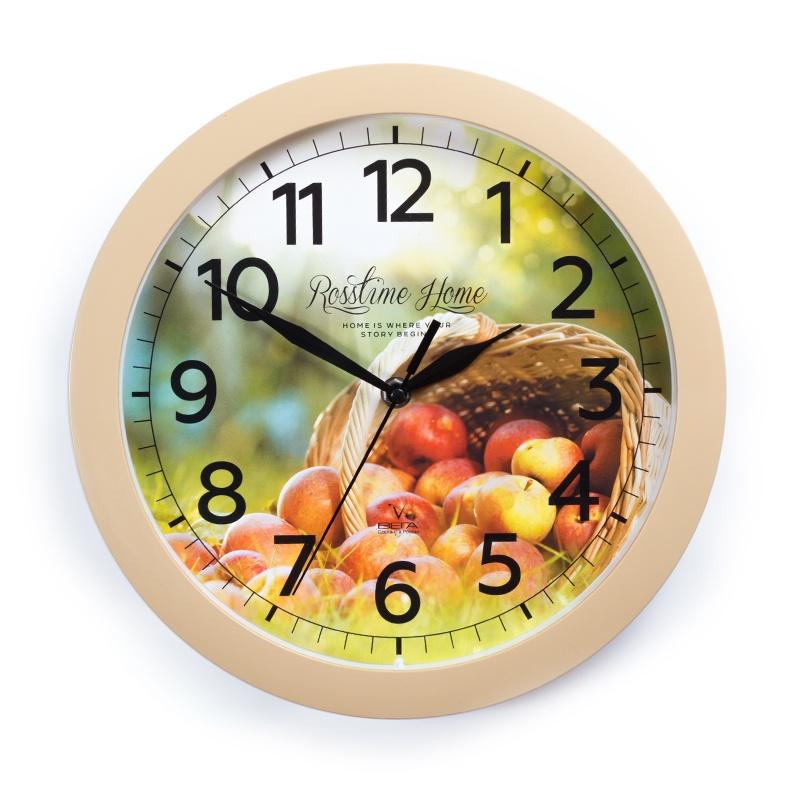 Настенные часы ВЕГА 1147368