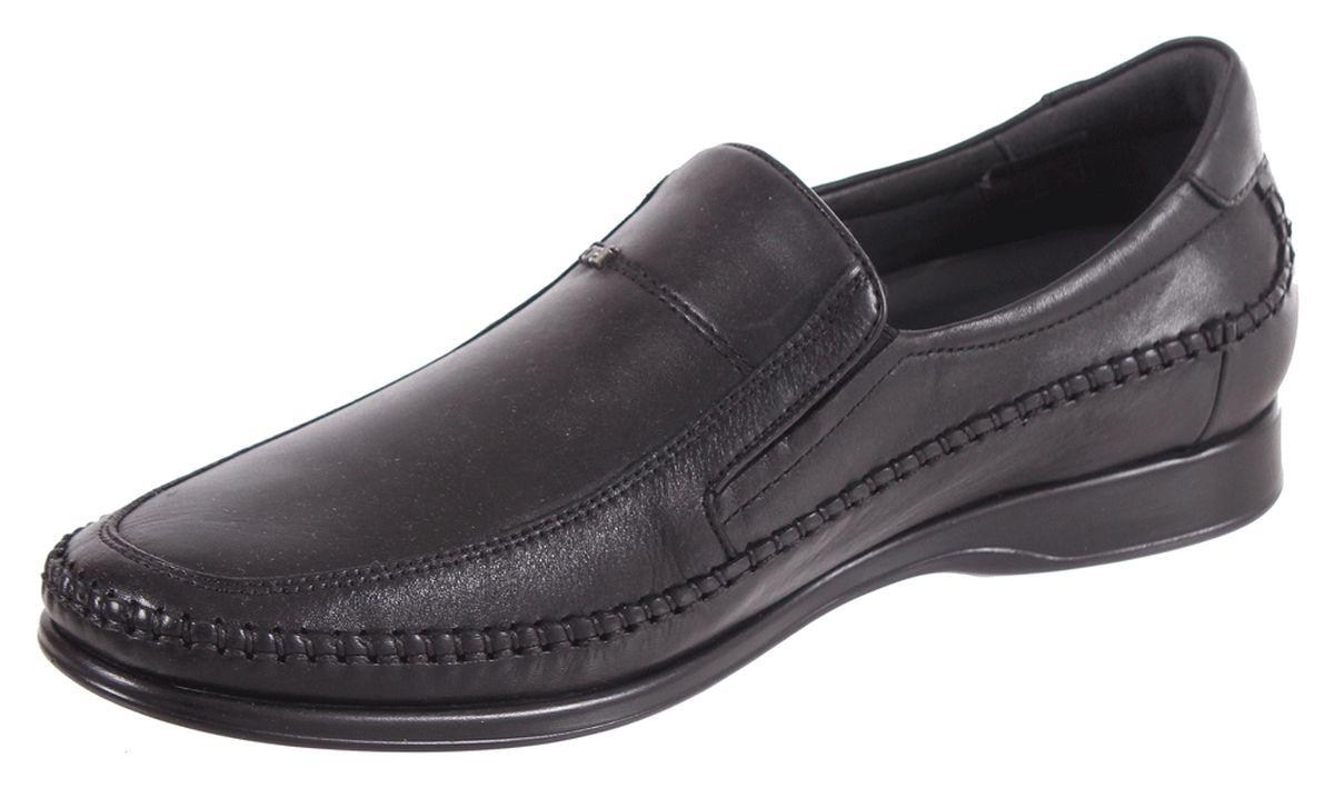 Полуботинки Forelli полуботинки мужские forelli цвет черный 36m 10635 h black размер 41