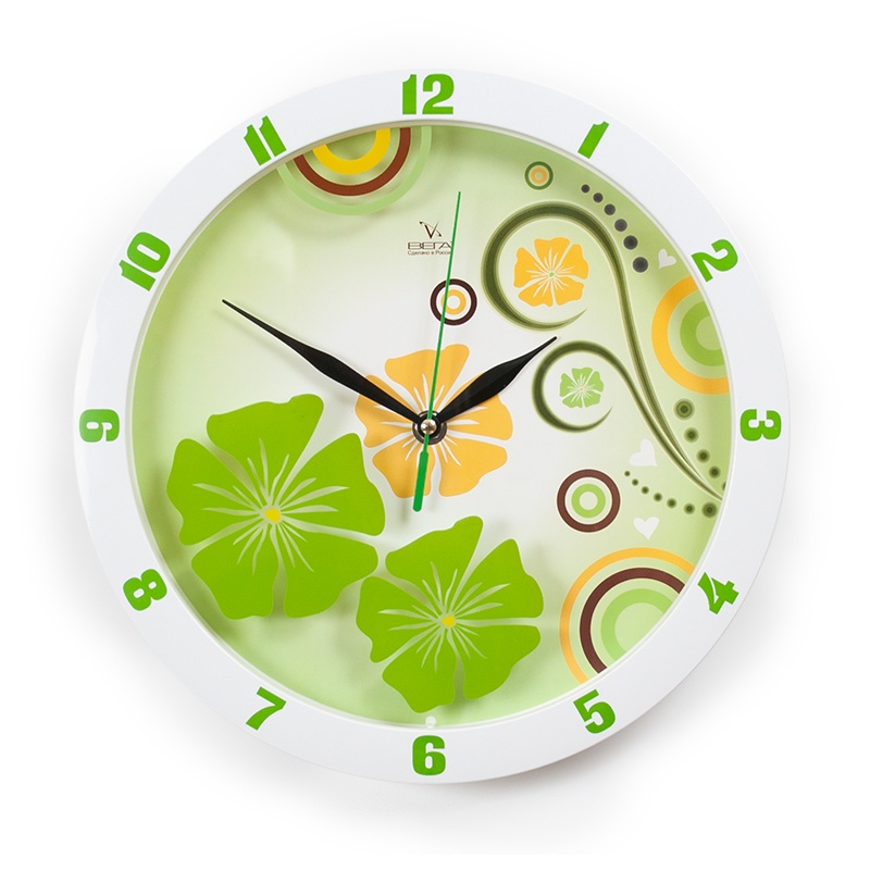Настенные часы Вега 173277301