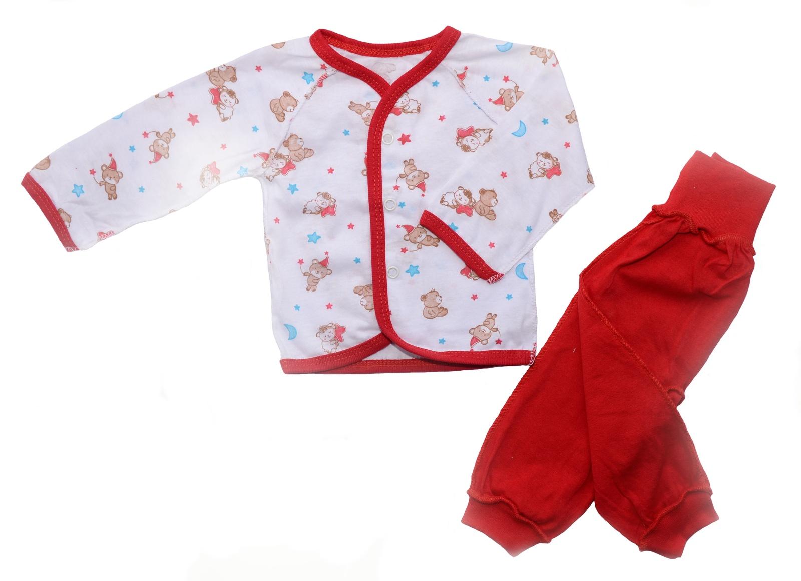 Комплект одежды Чудо-Чадо конверт для новорожденного чудо чадо
