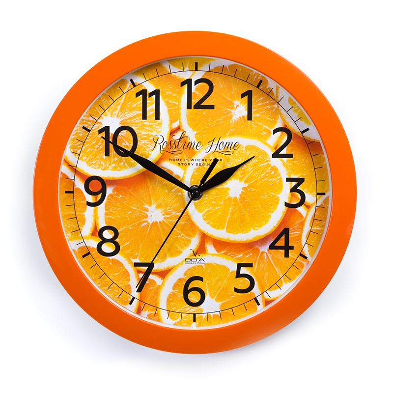 Настенные часы ВЕГА 1117357