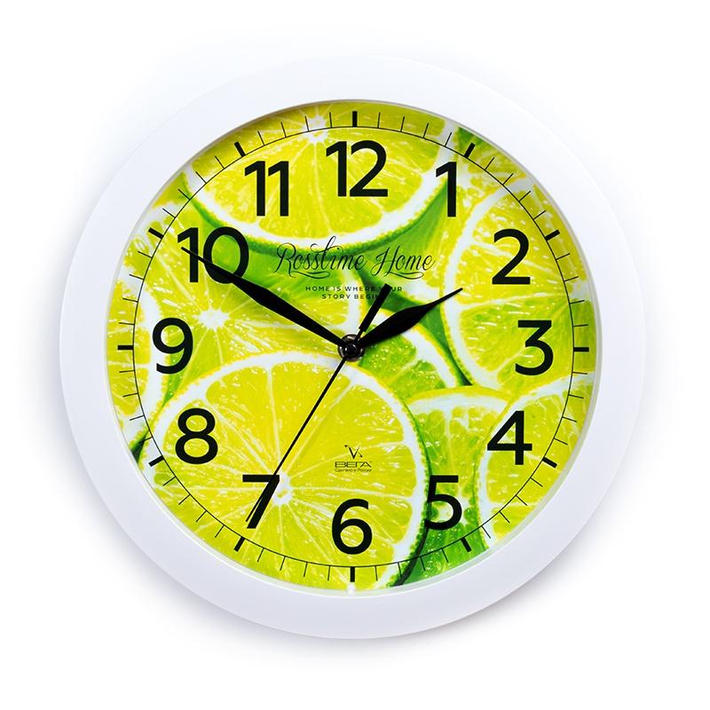 Настенные часы ВЕГА 177358
