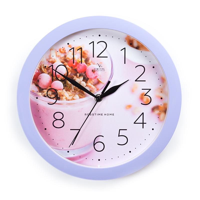 Настенные часы ВЕГА 1137353