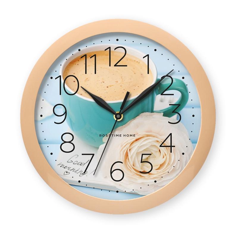 Настенные часы ВЕГА 1147343