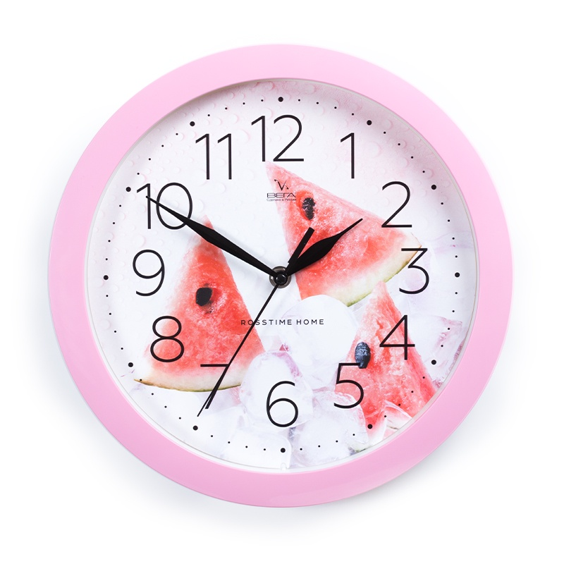 Настенные часы ВЕГА 1157342