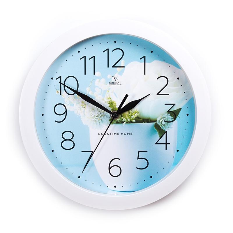 Настенные часы ВЕГА 177333