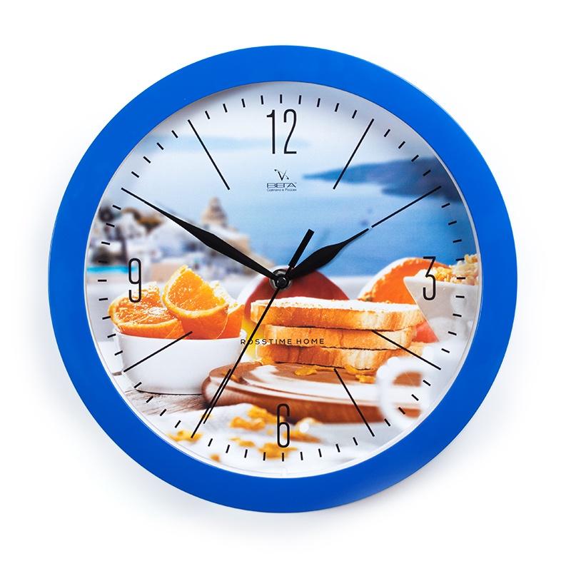 Настенные часы ВЕГА 1107336