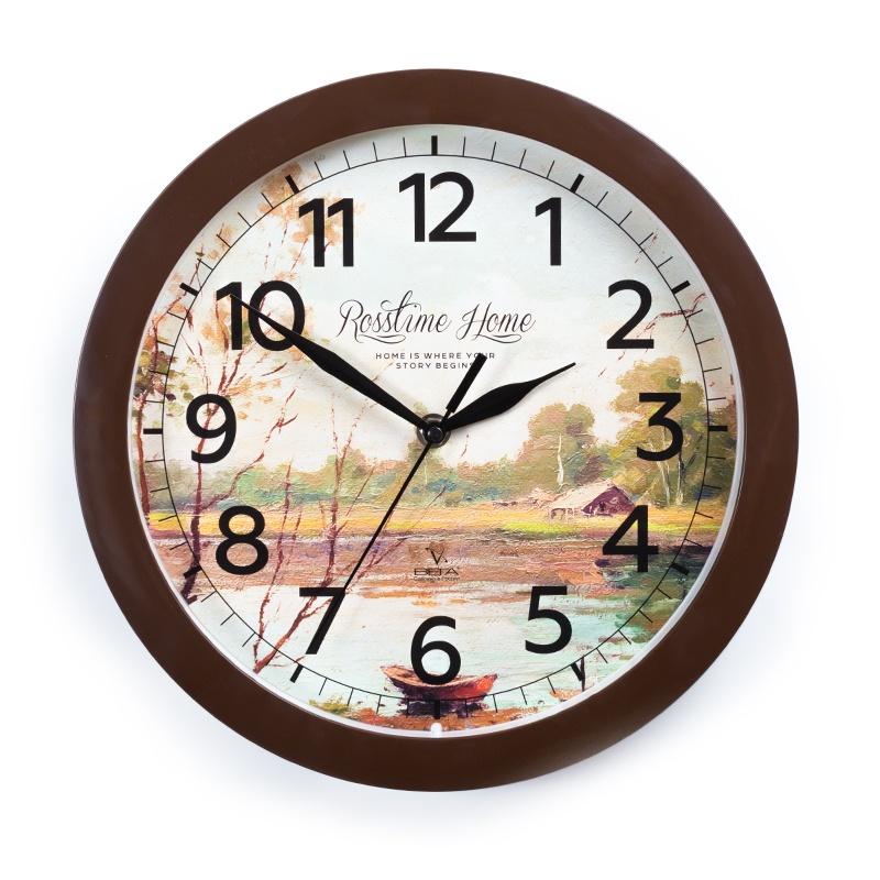 Настенные часы ВЕГА 197339