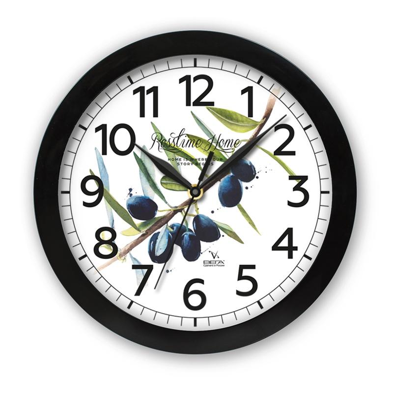 Настенные часы ВЕГА 167332