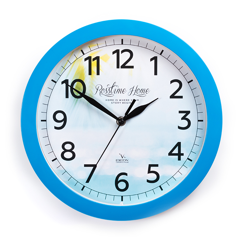 Настенные часы ВЕГА 147328