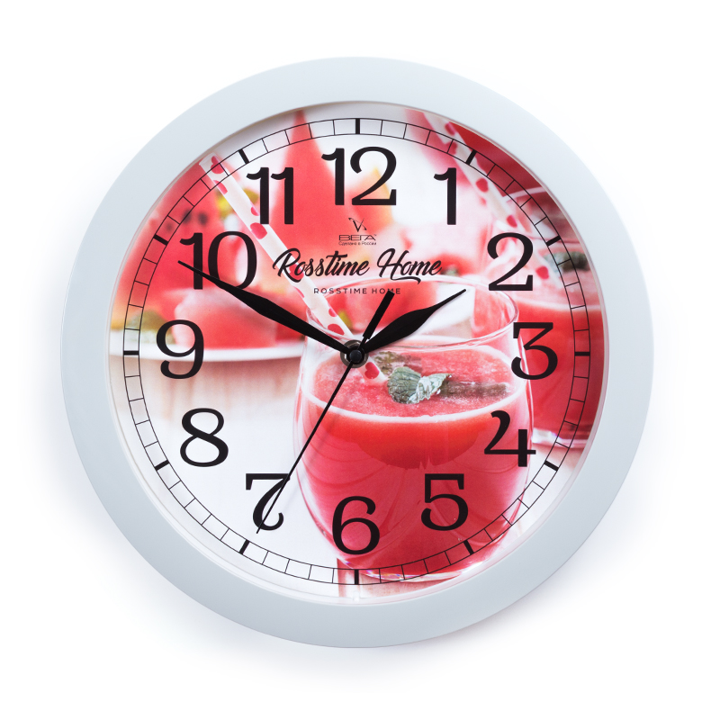 Настенные часы ВЕГА 157327