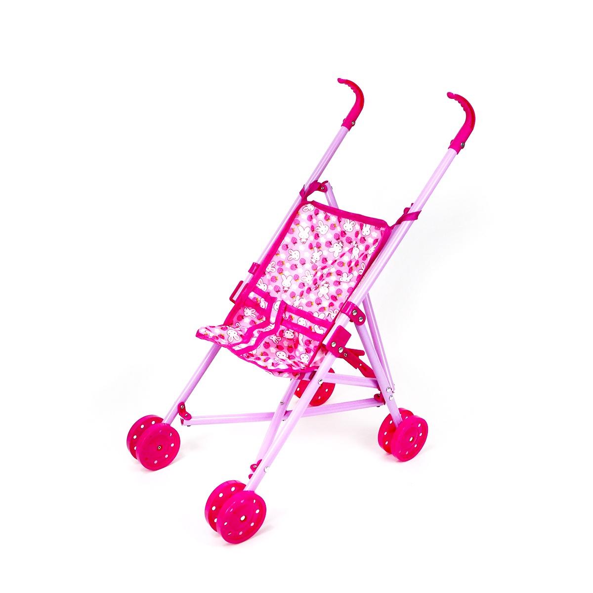 Коляска трость для кукол игрушки для младенцев картинки