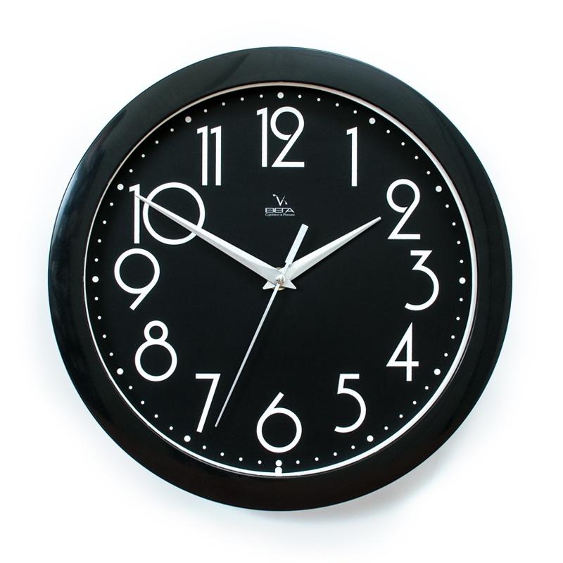 Настенные часы ВЕГА 167280