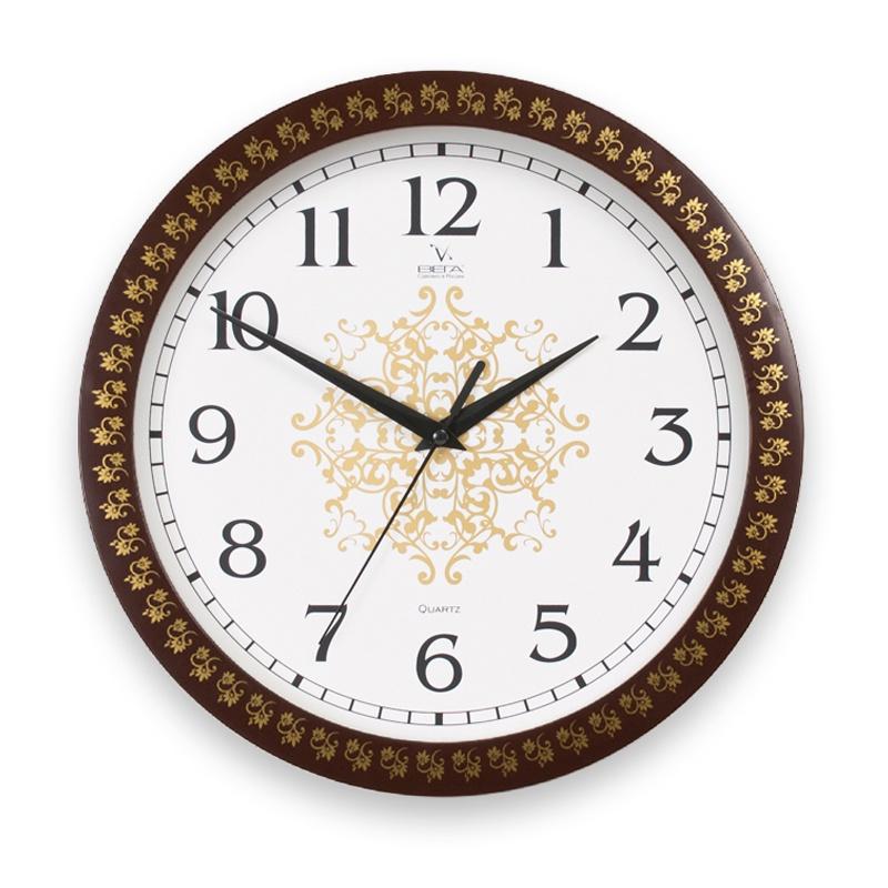 Настенные часы ВЕГА 198127238