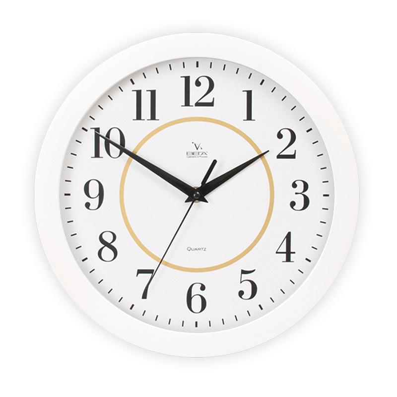 Настенные часы ВЕГА 177234
