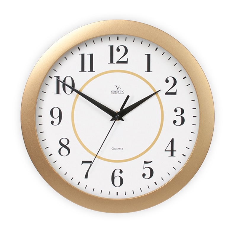 Настенные часы Вега 187234