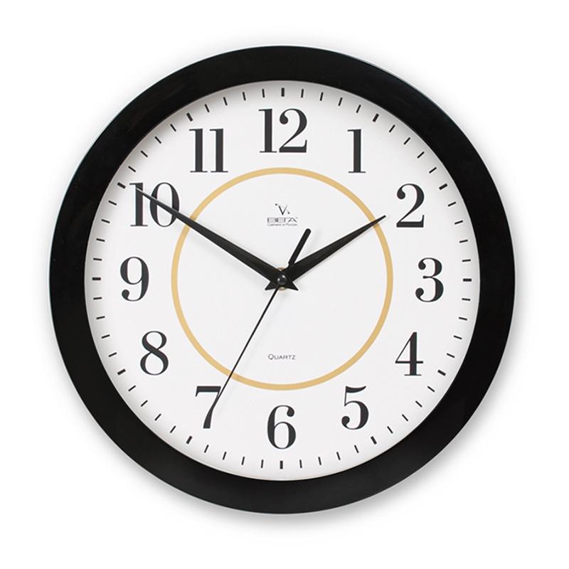 Настенные часы ВЕГА 166234