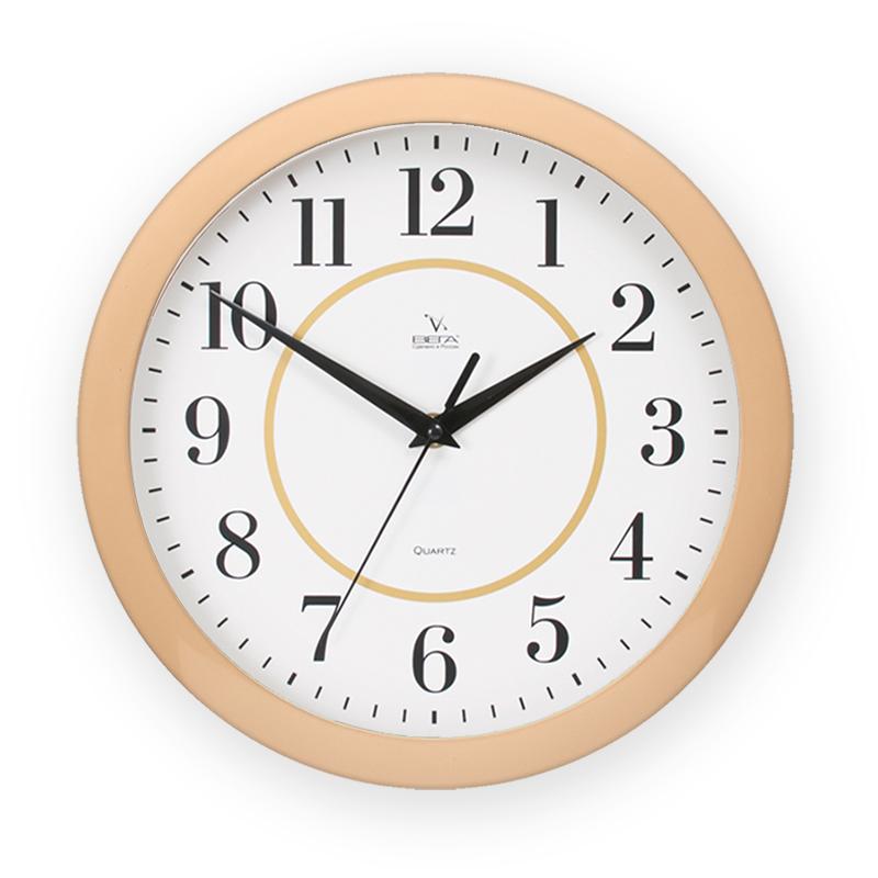 Настенные часы ВЕГА 1147234