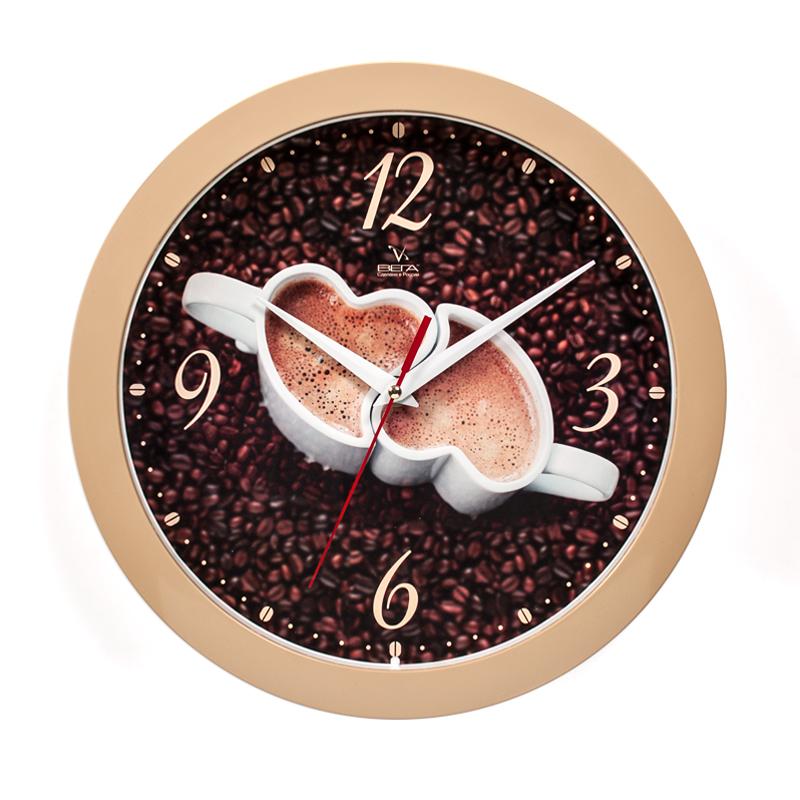 Настенные часы ВЕГА 1147225
