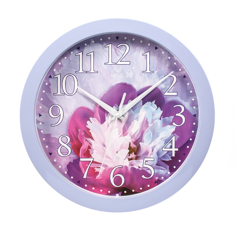 Настенные часы ВЕГА 1137223