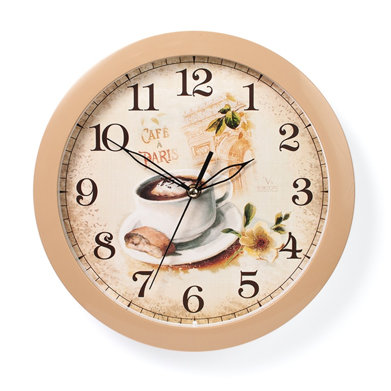Настенные часы ВЕГА 1147220
