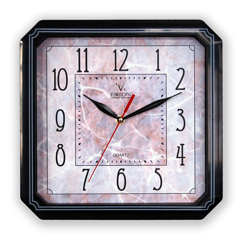 Настенные часы Вега 461321624 все цены