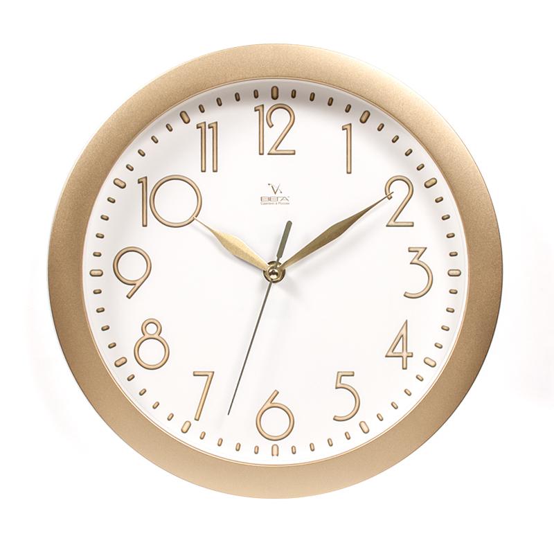 Настенные часы ВЕГА 187215