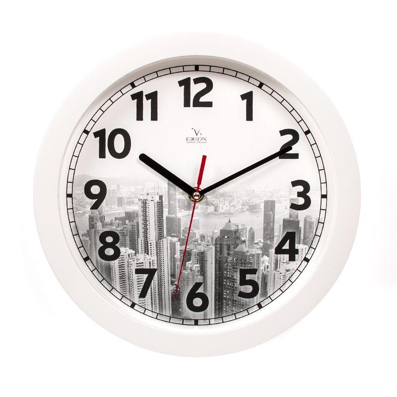 Настенные часы ВЕГА 177214