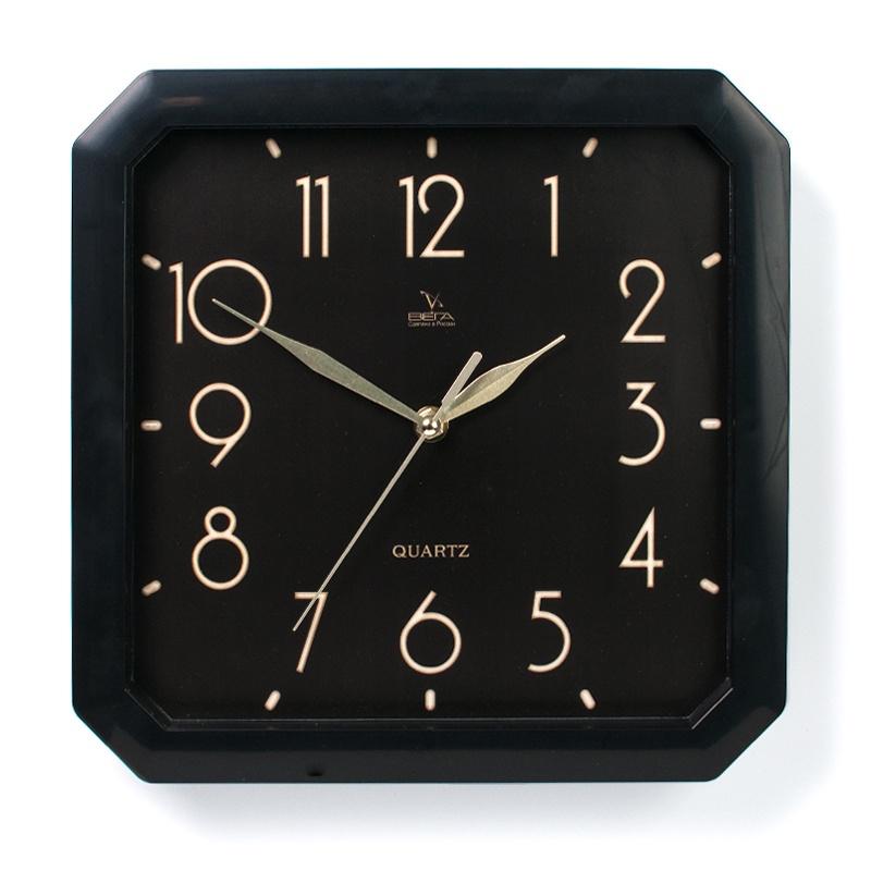Настенные часы ВЕГА 46674