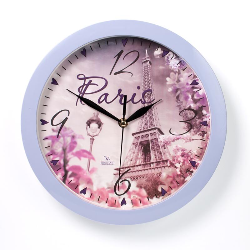 Настенные часы ВЕГА 1137213
