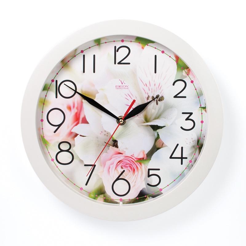 Настенные часы ВЕГА 177211