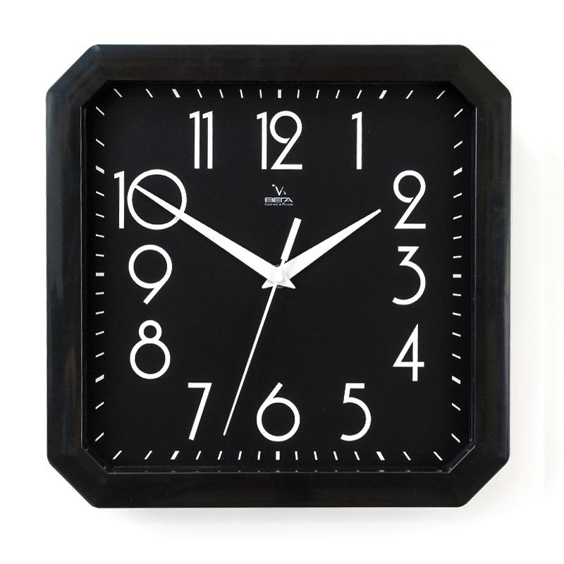 Настенные часы ВЕГА 46680