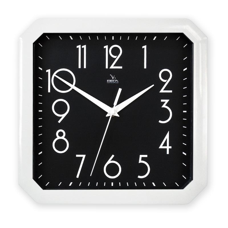Настенные часы ВЕГА 47780