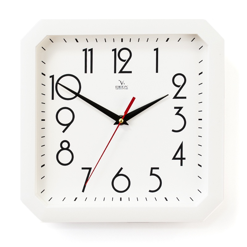 Настенные часы ВЕГА 47781