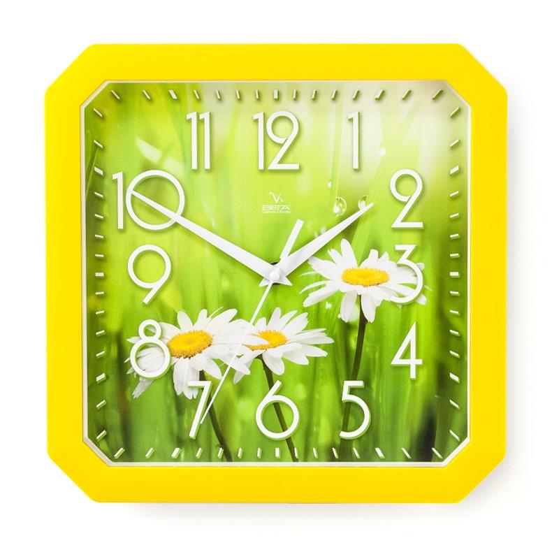 Настенные часы ВЕГА 42784