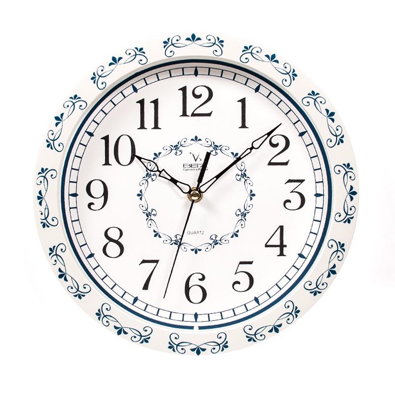 Настенные часы ВЕГА 174187180