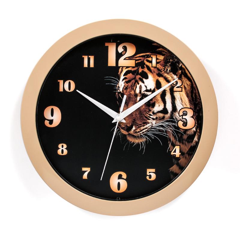 Настенные часы ВЕГА 1146171