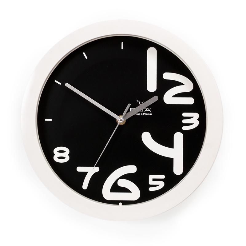 Настенные часы ВЕГА 177123