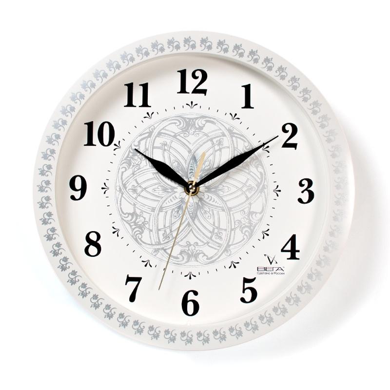 Настенные часы ВЕГА 175127103
