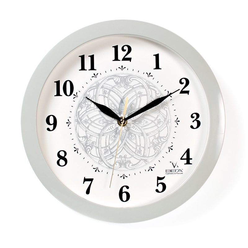 Настенные часы ВЕГА 157103