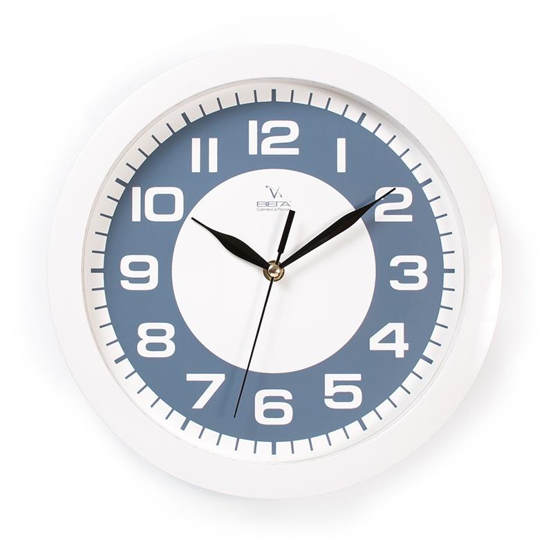 Настенные часы ВЕГА 17777